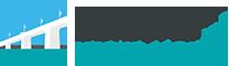 Lafayette Board of REALTORS® Logo
